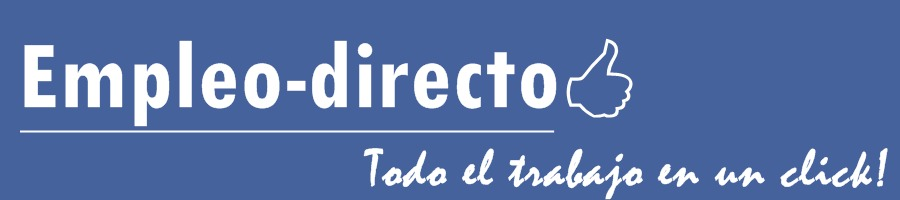 Empleo-Directo.com